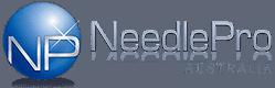 NeedlePro   Acupuncture Needles & Supplies Australia